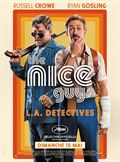 Photo : The Nice Guys