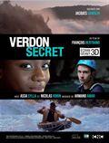 Photo : Verdon Secret