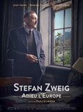 Photo : Stefan Zweig, adieu l'Europe
