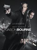 Photo : Jason Bourne