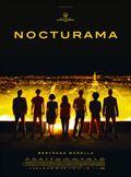 Photo : Nocturama