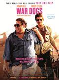 Photo : War Dogs