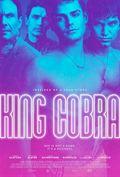 Photo : King Cobra