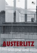 Photo : Austerlitz