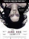 Photo : The Jane Doe Identity