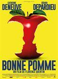 Photo : Bonne pomme