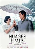 Photo : Nuages épars