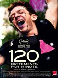 Photo : 120 battements par minute