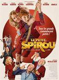 Photo : Le Petit Spirou