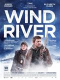 Photo : Wind River