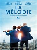 Photo : La Mélodie