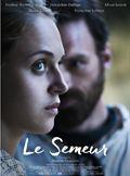 Photo : Le Semeur