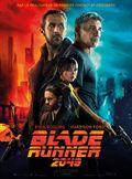 Photo : Blade Runner 2049