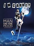Photo : Man on the Moon