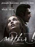 Photo : Mother!
