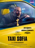 Photo : Taxi Sofia