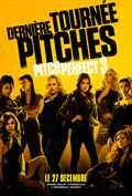 Photo : Pitch Perfect 3