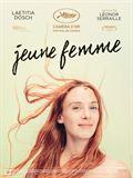 Photo : Jeune Femme