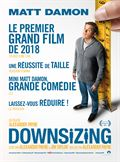 Photo : Downsizing