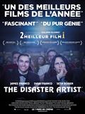 Photo : The Disaster Artist