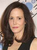 Photo : Mary-Louise Parker