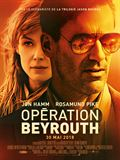 Photo : Opération Beyrouth