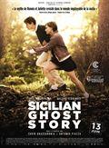 Photo : Sicilian Ghost Story