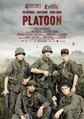 Photo : Platoon