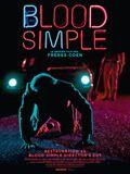 Photo : Blood Simple