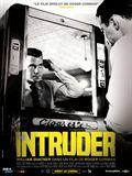Photo : The Intruder