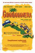 Photo : Guantanamera
