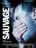 Photo : Sauvage