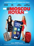 Photo : #Moscou-Royan