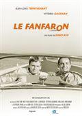Photo : Le Fanfaron