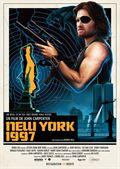 Photo : New York 1997