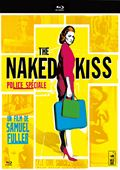 Photo : The Naked Kiss (Police spéciale)