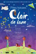 Photo : P'tites histoires au Clair de lune