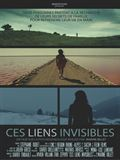 Photo : Ces liens invisibles