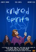 Photo : Kindred Spirits