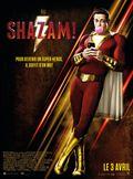 Photo : Shazam!