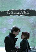 Photo : La Berceuse d'Elphie