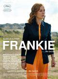 Photo : Frankie