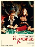 Photo : Le Flambeur