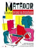 Photo : Matador