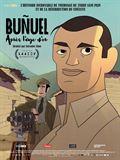 Photo : Buñuel après l'âge d'or
