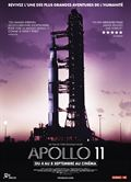 Photo : Apollo 11