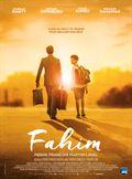 Photo : Fahim