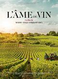 Photo : L'Âme du vin