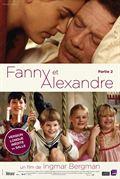 Photo : Fanny et Alexandre - Partie 2