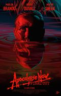 Photo : Apocalypse Now Final Cut
